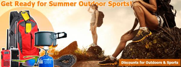 gearbest outdoor bekleidung