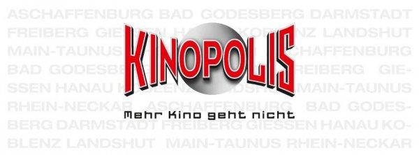kinopolis kino