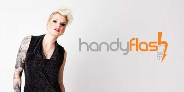 handyflash anbieter