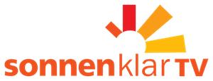 sonnenklar tv logo