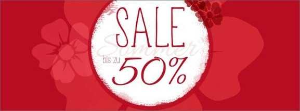 Sale im Deerberg Online-Shop