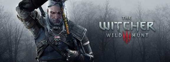 The Witcher 3 zum Kauf