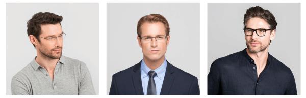 fielmann herrenbrillen