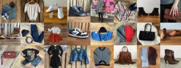 ubup ankauf verkauf gebrauchte kleidung