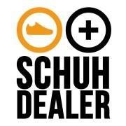 schuhdealer logo
