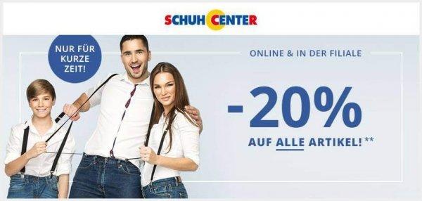 Siemes Schuhcenter Angebote & Deals ⇒ Februar 2020