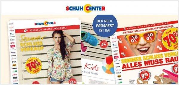san francisco e9b2d 4b580 Siemes Schuhcenter Angebote & Deals ⇒ Oktober 2019 - mydealz.de
