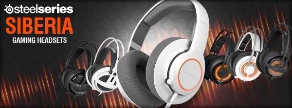Gaming Headsets beim Caseking Online-Shop