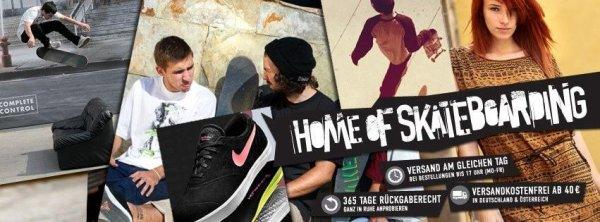 titus skateboard shop