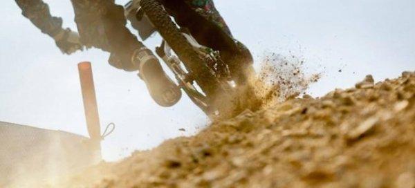 jehle bikes mountainbikes
