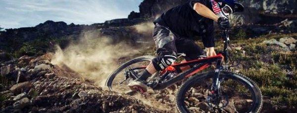 jehle bikes fahrrad online shop