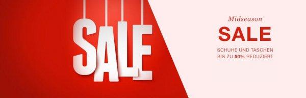 schuhtempel24 sale
