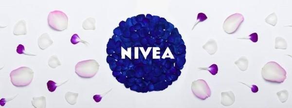 Das Unternehmen NIVEA