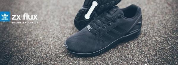 Populäre Adidas Produkte bei SNIPES