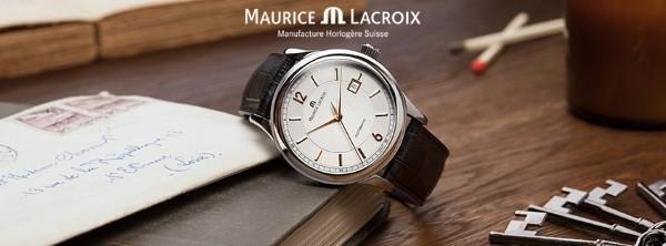 Maurice Lacroix Uhren bei uhr.de