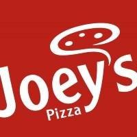 joeys logo