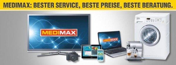 medixmax beste preise und service