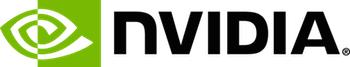 nividia logo