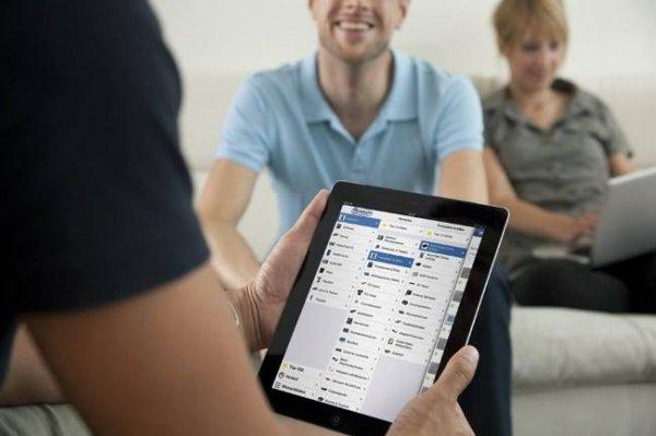 geizhals tablet mobil