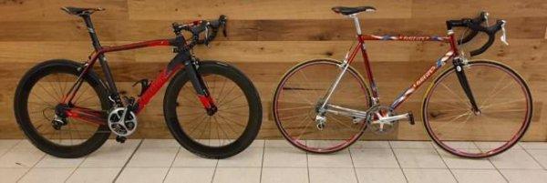 bikesportworld fahrräder