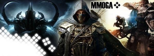 Rollenspiele bei MMOGA