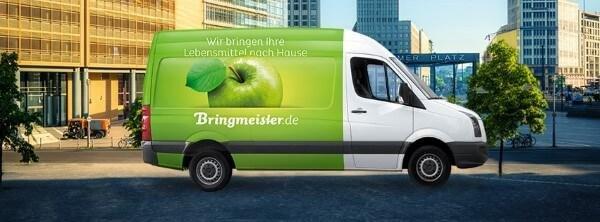Bringmeister.de Online-Shop von Kaisers Tengelmann
