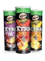 pringles xtra chips
