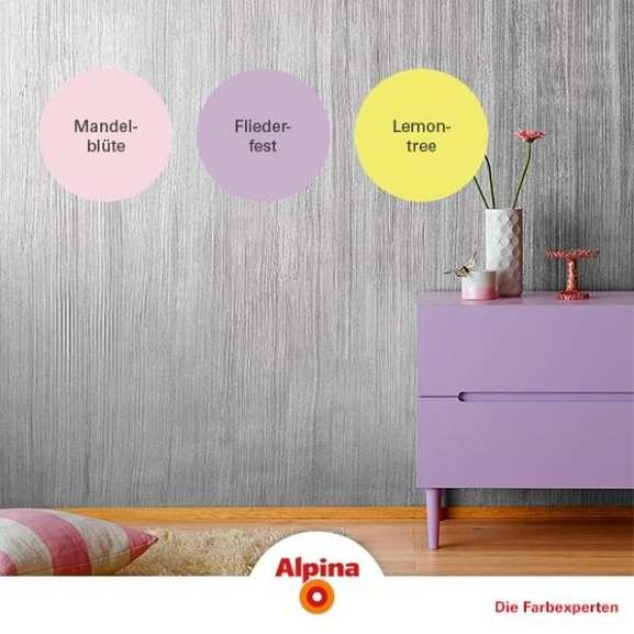 alpina farben angebote deals november 2018. Black Bedroom Furniture Sets. Home Design Ideas