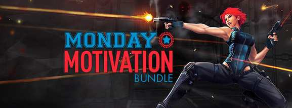 Indiegala – monday bundle – mydealz