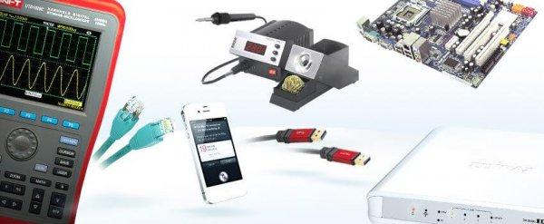 reichelt elektronik produkte