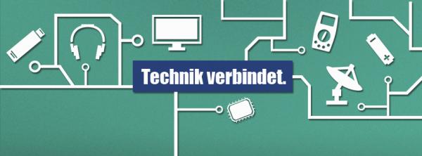 reichelt-elektronik-online-shop