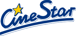 cinestar logo