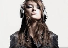 Napster Musikstreaming bei ALDI Life