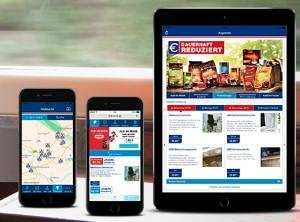 ALDI Shopping App
