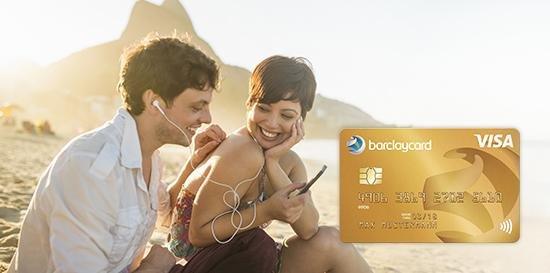 Reiseversicherungen mit der Gold Visa