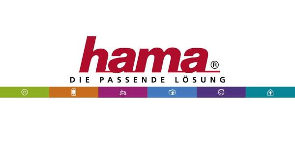 Hama Angebote