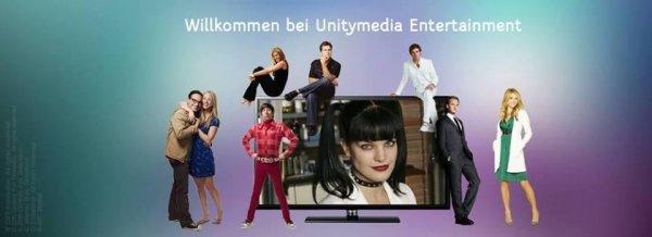 unitymedia serien filme horizon
