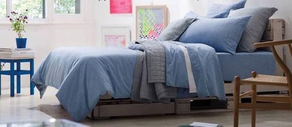Wohungsaccessoires und Möbelstücke beim Online-Shop von The Hut