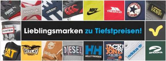 mandm direct online markenoutlet