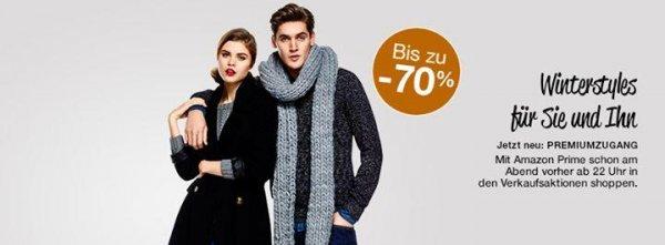 amazon buyvip fashion outlet