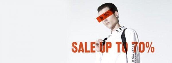 cheap monday sale