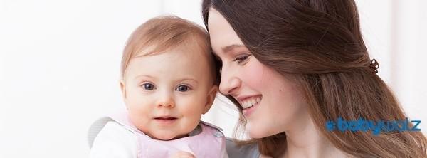 Baby Walz - der Online Shop für Mutter & Kind