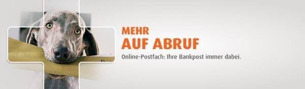 Norisbank Direktbank