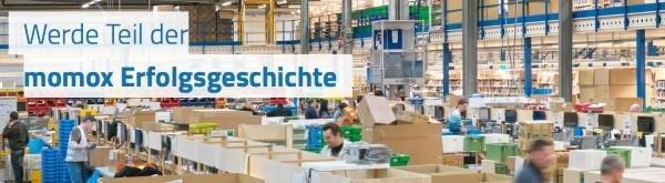 eaad943516ab5 Momox Angebote   Deals ⇒ Juni 2019 - mydealz.de
