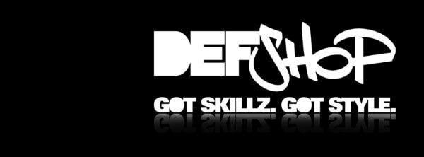 DefShop SALE und Tagesangebote