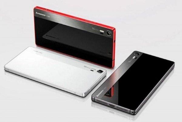 geekvida smartphones aus china