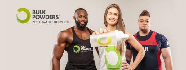 bulk powders sportlernaehrung online
