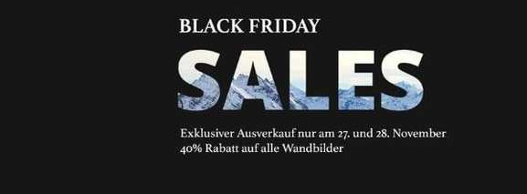 Albelli Black Friday Deals