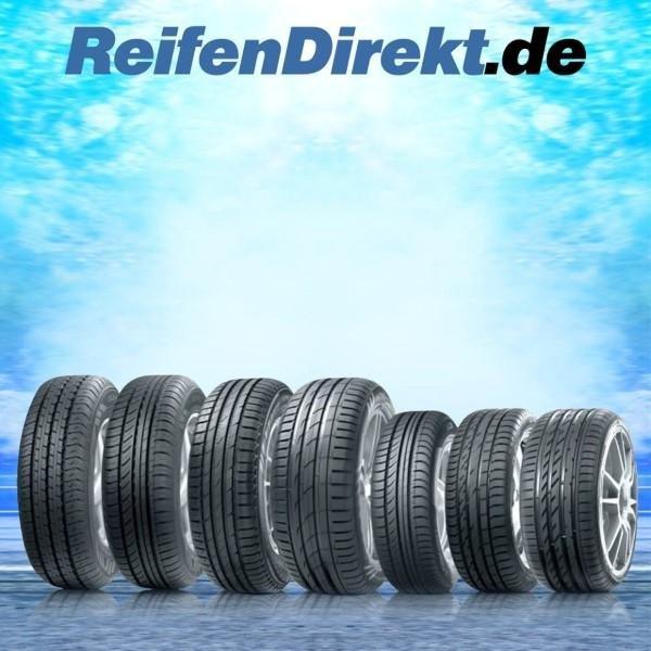 ReifenDirekt Angebote