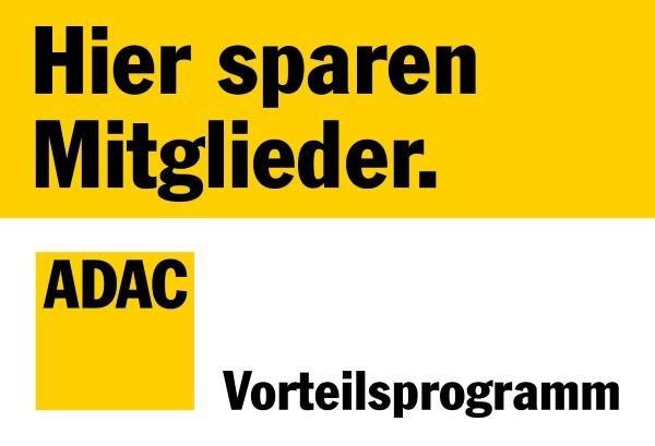 ReifenDirekt ist ADAC Partner